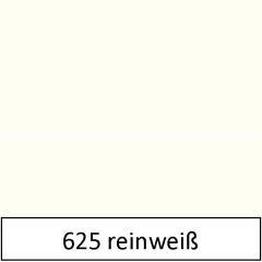 1568128179845_625.jpg
