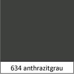 1568129212385_634.jpg