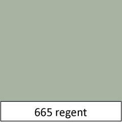 1568199032062_665.jpg