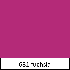 1568290323494_681.jpg