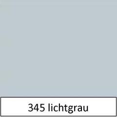 345.jpg