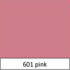 601pink.jpg
