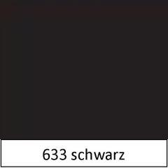 633.jpg