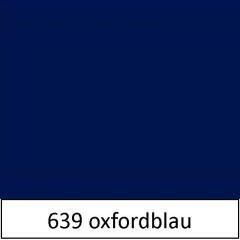 639.jpg