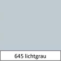 645.jpg
