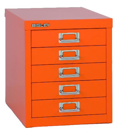 L125 -  MultiDrawer™
