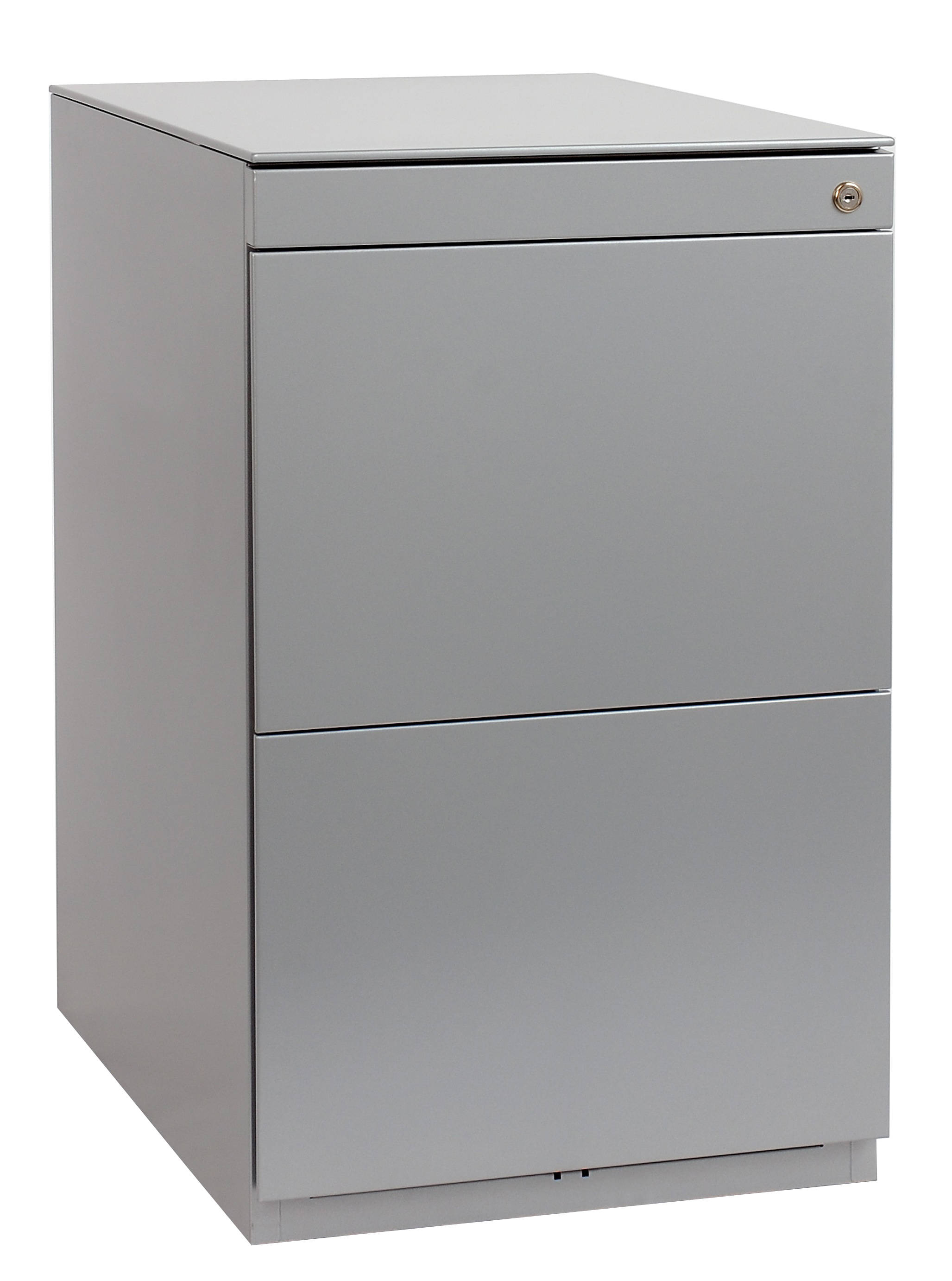 NWA53G7FF -  Bisley Standcontainer Note
