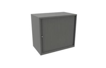 YETBDH0807/1S -  Rollladenschrank Essentials