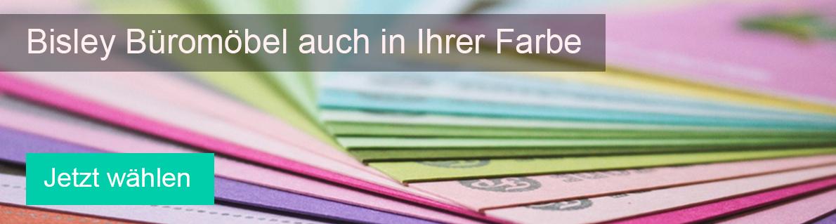 Startseite bisley-schraenke.de