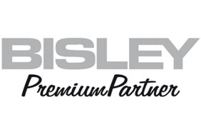 Bisley Premiumpartner
