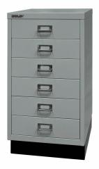 L29A36S -  MultiDrawer™ Preview Image