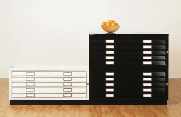 473 -  Planschrank DIN A1 Preview Image