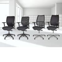 Bisley Bürostühle
