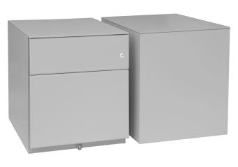 OBA59M1FH / OBA59M2FH -  Bisley Rollcontainer OBA Preview Image